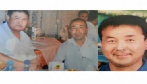 Кпожизненному сроку приговорили убийцу 3-х братьев вАлматинской области