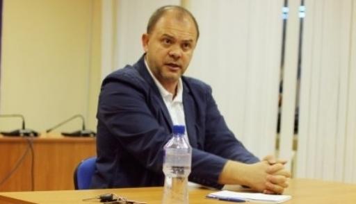 Схвачен начальник футбольного клуба «Актобе»
