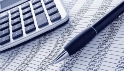 Бишимбаев поведал ораспределении бюджета на2017-2019 годы