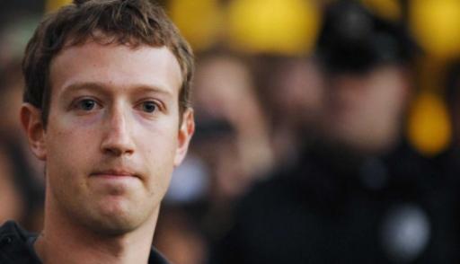 Фейсбук будет сражаться сфейковыми новостями