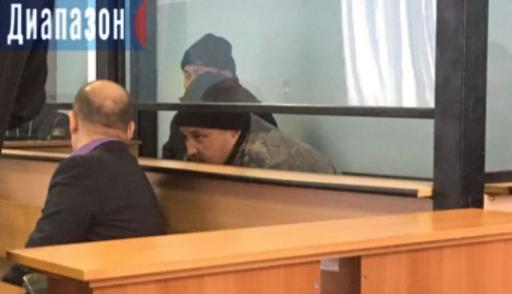 Поделу «охищении нефти» вАктобе взяты под арест еще двое