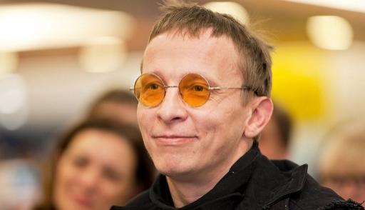 Дело шьют: Иван Охлобыстин обвиняется втерроризме