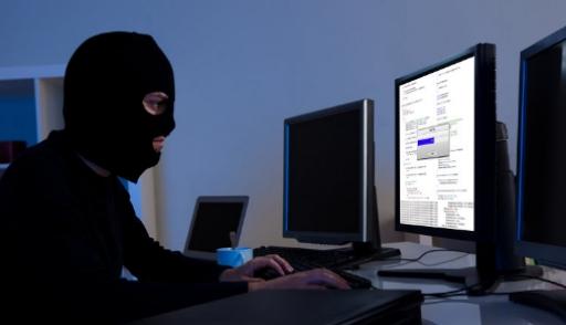 Хакеры взломали неменее 20 интернет-ресурсов госорганов Казахстана