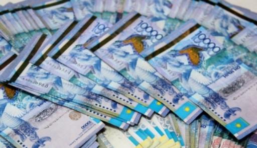 Более 134 млн тг. было взыскано с должников Мангистауской области с начала текущего года