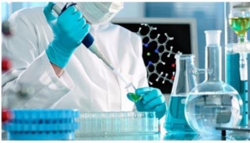 Турецкий ученый изобрел ДНК-тест, который дает результаты через полчаса