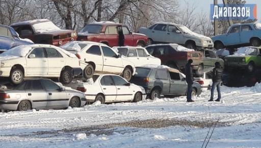 Сдать за деньги старые авто деньги в залог в петрозаводске
