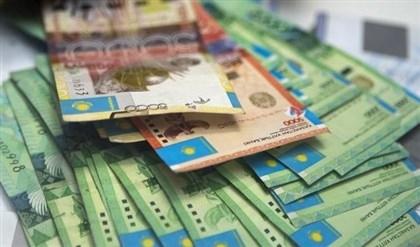 денег в кредит алматы 100 займы на карту с плохой