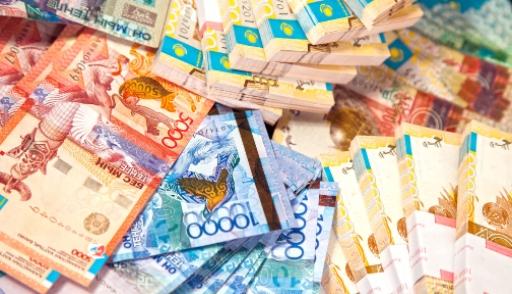 Гражданин Шымкента отыскал два млн тенге ивернул их собственнику