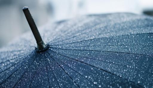 Ввыходные синоптики обещают вЛипецкой области дожди игрозы