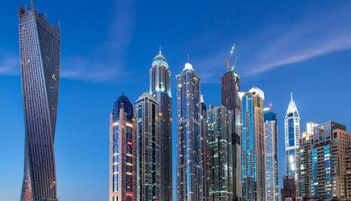 Казахстанцы смогут находится в ОАЭ без визы до 30 дней