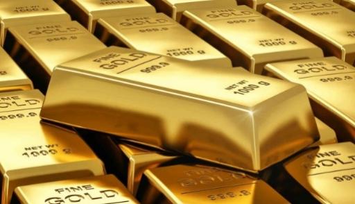 Казахстанцам предлагают покупать и продавать золотые слитки