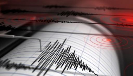 Натерритории Казахстана случилось два землетрясения