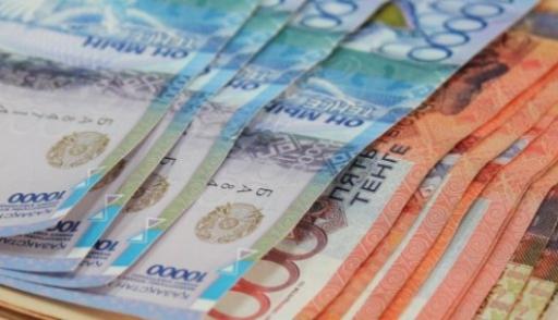 Что построят в Актобе за 209 млрд. тенге инвестиций