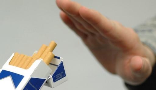 Сократить рабочую неделю на 5 часов предложили некурящим россиянам