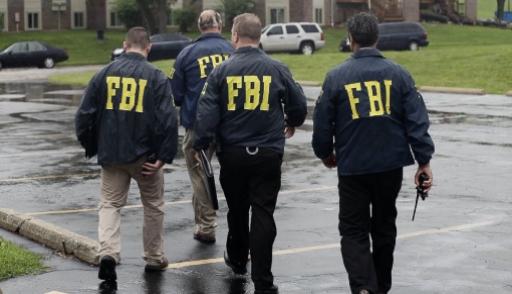"""В ФБР приказали Apple взломать iPhone """"техасского стрелка"""""""