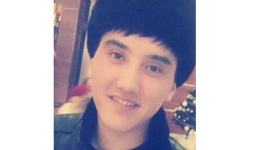 26-летний спасатель погиб от удара по голове после игры в футбол