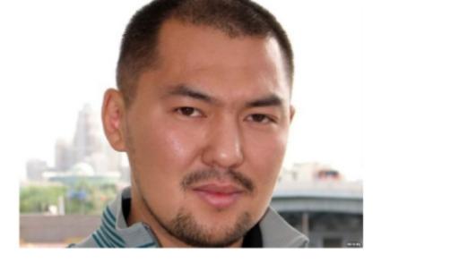 МИД Казахстана: Асылбек Мусин скончался вЛатвии