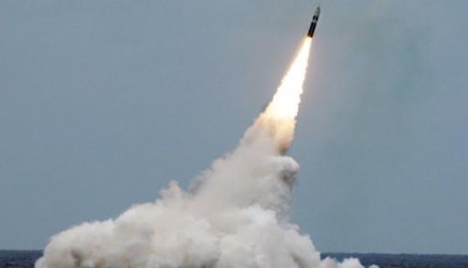 В Госдуме прокомментировали сообщения о ядерном преимуществе России над США