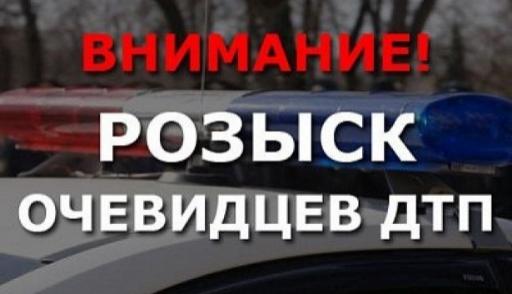 Подать объявление в газету эврика актобе авито ру москва частные объявления хундай