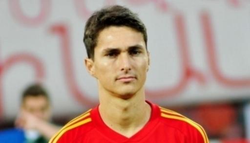 Маркос Пиззелли стал игроком ФК «Актобе»