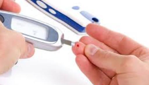 Британка каждый день пила колу, чтобы доказать ее безопасность, и заработала диабет