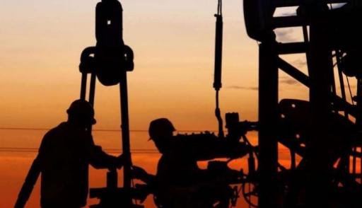 Мировые цены нанефть Brent снизились до $70,3 забаррель