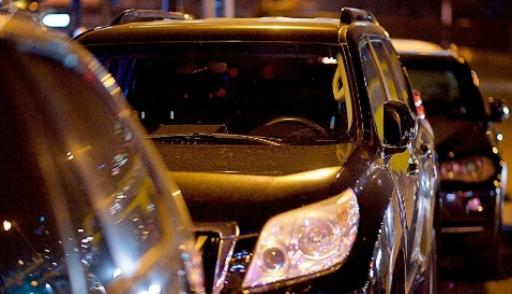 Актюбинские госслужащие ездили на служебных автомобилях за границу - антикоррупционное Агентство
