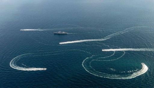 Турчинов: Украина снова отправит военные корабли через Керченский пролив