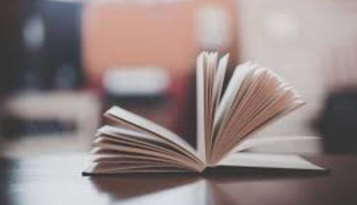 Книгу замакима Астаны признали бестселлером года в Великобритании