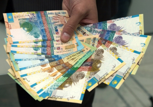 кредит до 500000 тенге актобе