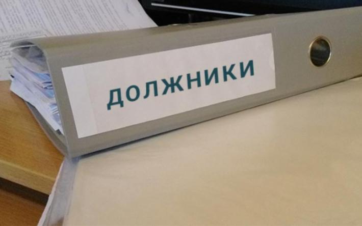 самые низкие кредиты в банках казахстана