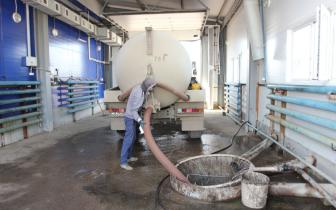 Сероводород бетон строительный бетон и растворы