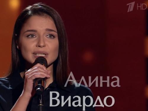 Юрий Лоза заявил о намерении подать в суд на псковичку-участницу шоу «Голос»